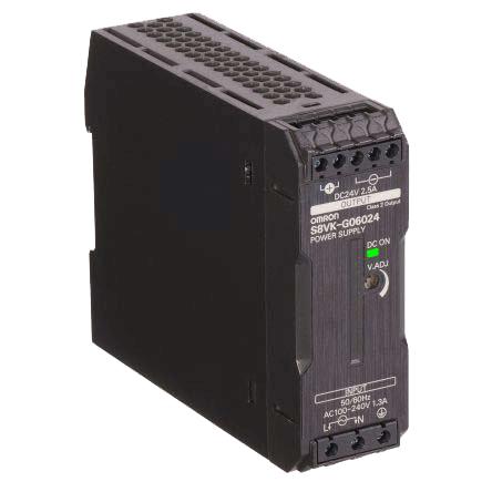 خرید منبع تغذیه power supply