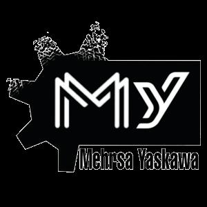 لوگو-مهرسا-یاسکاوا