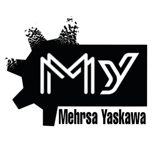 شرکت مهرسا یاسکاوا