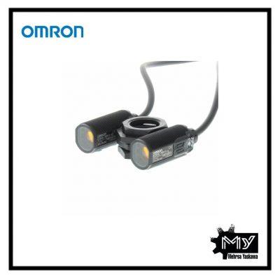 سنسور نوری امرن مدل E3FA-TP11