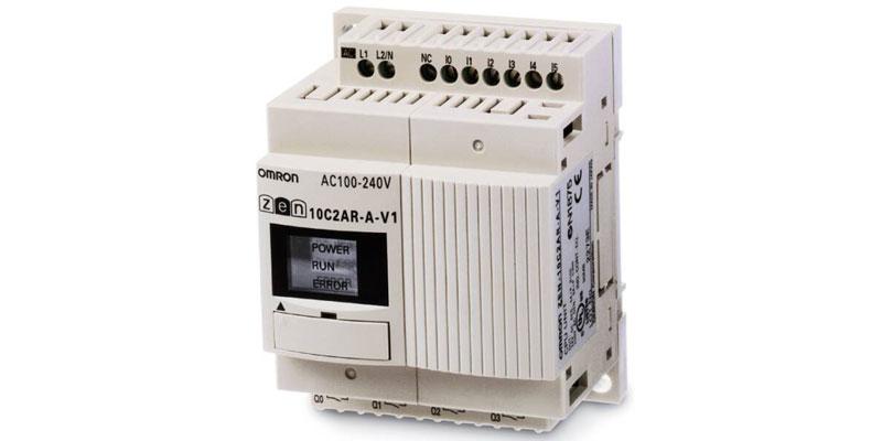 مینی پی ال سی ها (Mini PLC)