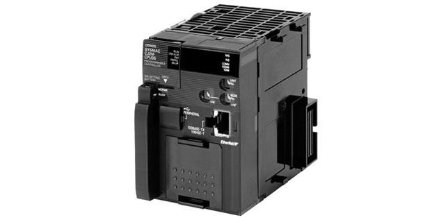 پی ال سی ماژولار (Modular PLC)