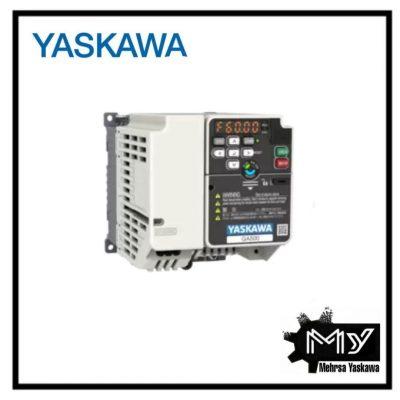 اینورتر یاسکاوا مدل GA50C-4005EBA