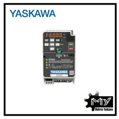 اینورتر یاسکاوا مدل GA50C-B0006EBA