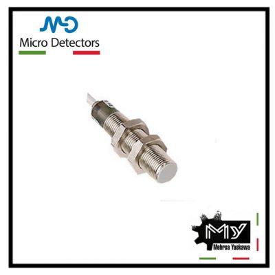 سنسور میکرو دتکتور AM1/AP-1A