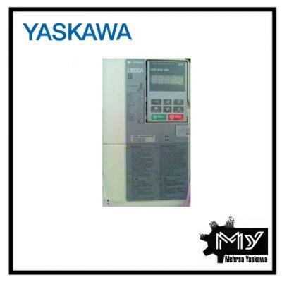 اینورتر یاسکاوا مدل CIMR-LB4A0031