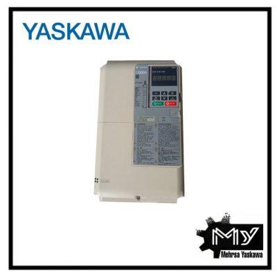 اینورتر یاسکاوا مدل CIMR-LB4A0039
