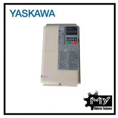 اینورتر یاسکاوا مدل CIMR-LB4A0060
