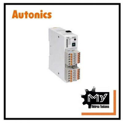 ترموستات آتونیکس مدل TM4-N2RB