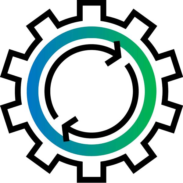 مشاوره رایگان محصولات صنعتی